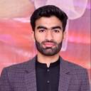 Sarmad Sultan