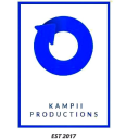 kampii productions