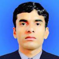 محمد نويد جمالي