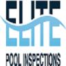 elitepoolinspections
