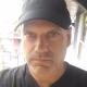 diocode's avatar