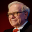 The Warren Buffett Spreadsheet