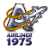 airliner1975