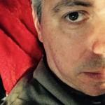 Profilbild von Markus Klesen