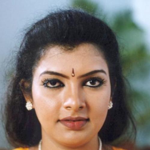 രജപുത്രൻ