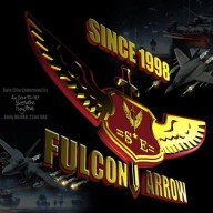 =S*E=FULCON-ARROW