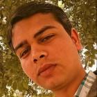 avatar for Vijay singh