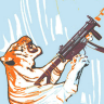 avatar for Doug Tilley