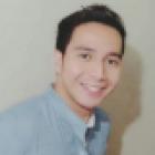 Profile picture of John elbert