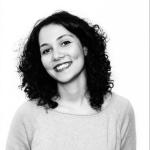 Salma Belkebir