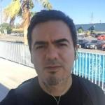 Ignacio Chavez Avatar