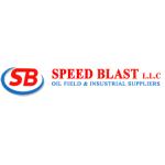 Speedblast
