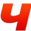 Шторкин avatar