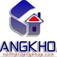 noithatdangkhoa10