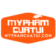 myphamcuatui
