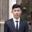 Nabin Shrestha