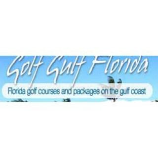 golfclubgulfflorida