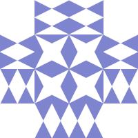 gravatar for leo1985.arnab