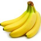 View bananas351's Profile