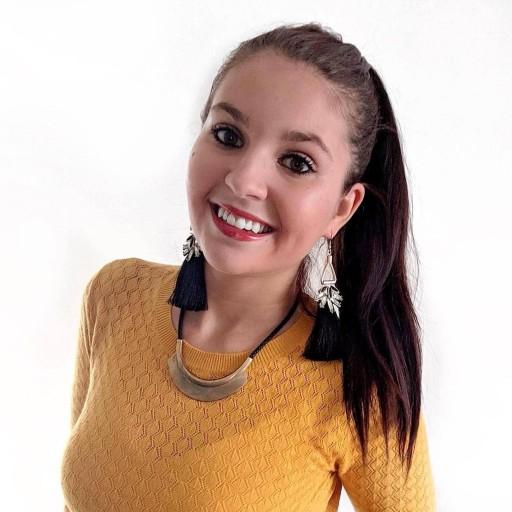Vanessa BM