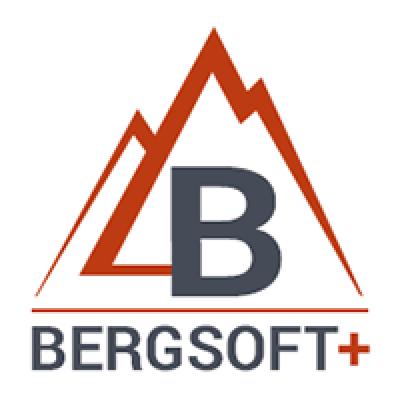 Avatar for berg from gravatar.com