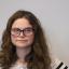 avatar for Elle Loughran