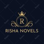 Risha John