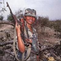 Wahel Oromo | humanrightsinoromia | Page 17