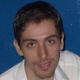 stutiguias's avatar