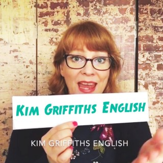 Kim Griffiths