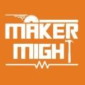 MakerMight