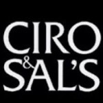 Ciro & Sal's