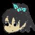 住民税's avatar