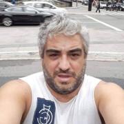 Photo of Alberto Raimundi