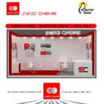 Swisschemie