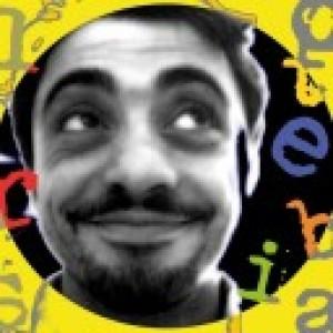 Profile picture for Emiliano Bruno