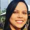 Thavia Farias