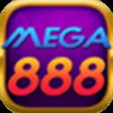 mega888 user