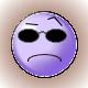 Https://Rxgreenthumb.Com/Wiki/Index.Php?Title=Informasi_Untuk_Memamerkan_Judi_QQ_Online