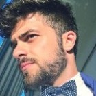 Photo of Angelo Mazzillo