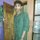 anbalaghan