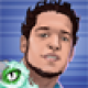 alyurbeis's avatar