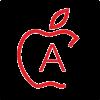 Appleprofi avatar