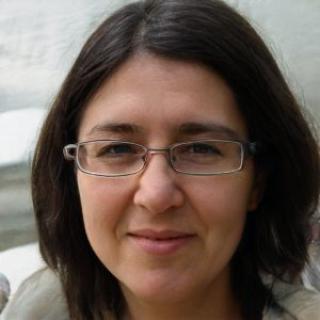 Teresa Perez