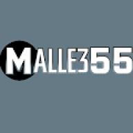 Malle355