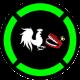 rupesta's avatar