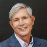 Dr. George K. Ibrahim