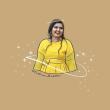 Rahima Noor