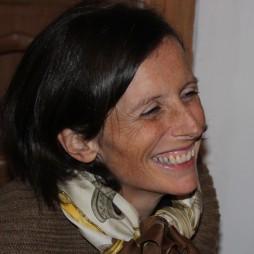 avatar for Emmanuelle Ménard