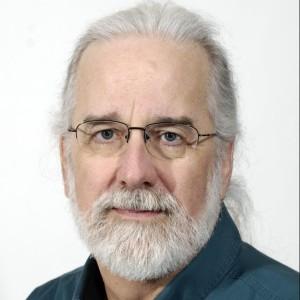 Carl Seibert's picture